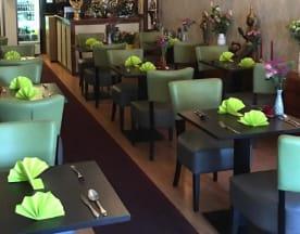 Thai Restaurant Suwanmanee, Hilversum