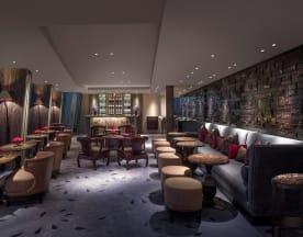GONG - Shangri-La Hotel, The Shard, London