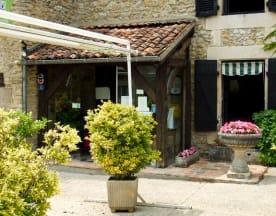 La Ciboulette, Croutelle