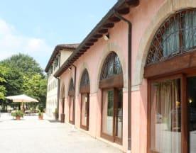 Agriturismo Rechsteiner, Ponte Di Piave