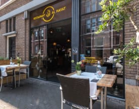 The 10 Best Halal Restaurants In Rijswijk Thefork