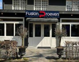 Fusion Proeven, Goirle