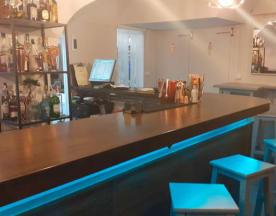 Vuela Tapas & Cocktail Bar, Sevilla