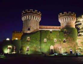 Castell Peralada, Peralada