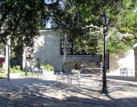 Gaudium - Hotel Sara de Ur, La Cabrera
