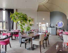 Restaurant du Casino JOA - Arzon, Arzon