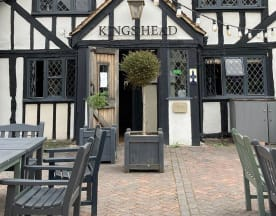 The King's Head - Epping, Epping
