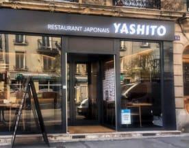 Yashito, Sannois