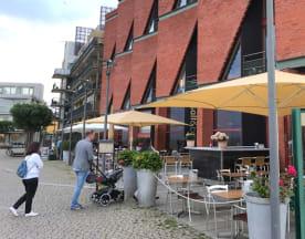 Salt & Brygga, Malmö