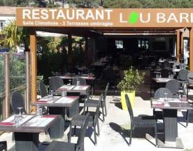 Lou Barlino, Carnoux-en-Provence