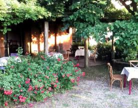 Agriturismo Casa Caponetti, Tuscania