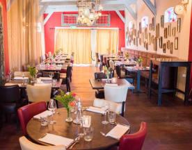 Restaurant India Port a/d Amstel, Amstelveen