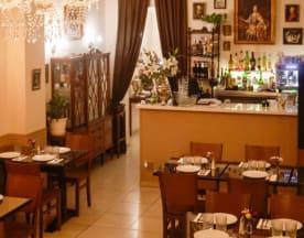Ekaterina Restaurant, Barcelona