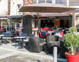 L'Amphi, Calvi