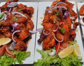 Delhi Palace Indian Cuisine, North Strathfield (NSW)