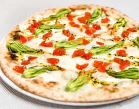 Marabù Pizzeria Ristorante, Gioia Del Colle