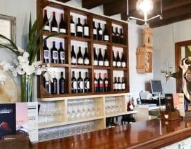 La Bodeguilla del Bar Jamón, El Puerto de Sta María