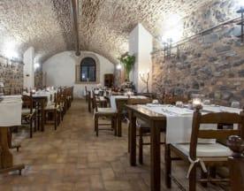 La Taverna Relais Castrum Boccea, Roma