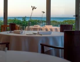 Hôtel - Restaurant Anne De Bretagne, La Plaine-sur-Mer