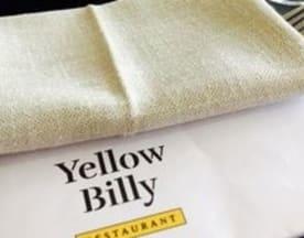Yellow Billy, Pokolbin (NSW)