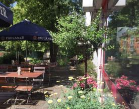 Taverna Lemoni, München