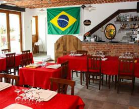 Sabor do Brasil, Albugnano
