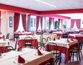BVH Bene Vagienna Hotel Restaurant, Bene Vagienna