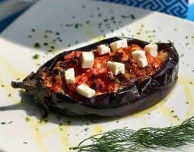 Zorbas Cucina Greca, Pesaro