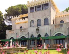Borgo Musolino Country Resort, Messina