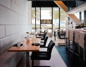 Ono Japanese Fusion Dining, Rotterdam