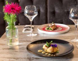 Restaurant en lounge Settlers, Bilthoven