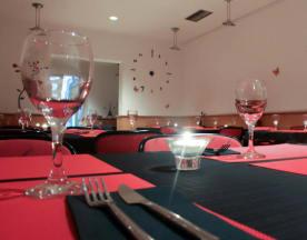 Cafeteria Joventut, L'Hospitalet de Llobregat