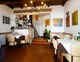 Cucina ai Monti, Bracciano
