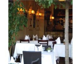Hôtel Restaurant Le Ruisseau, Saint-Mandé