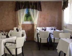 La Table Charolaise, Dagneux