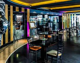 Lobby Bar Imperio, Buenos Aires