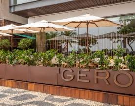 Gero - Rio, Rio de Janeiro
