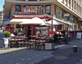 Da Carlo, Lausanne