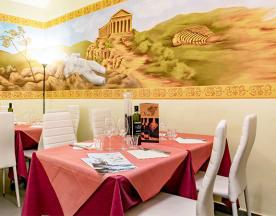 Eat Sicily, Torino