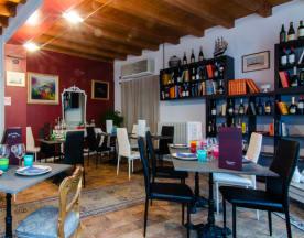 Ostriche e Bollicine, Bergamo