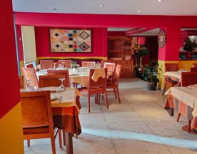 Buddha Indian Restaurant Vicenza, Vicenza
