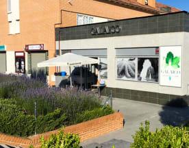 Galaico Restaurant and Drink, Arroyomolinos