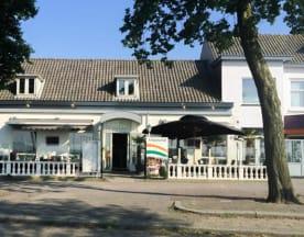 Mamta Indiaas tandoori restaurant, Harderwijk