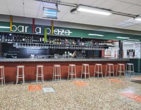 Bar la Plaza, Cabezo De Torres