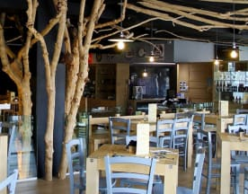 The Kitchen Inn, Galliate