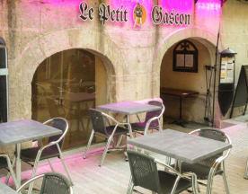 Le Petit Gascon, Dole