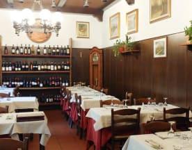 Il Camino, San Donato Milanese