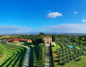 Relais Villa Grazianella, Acquaviva