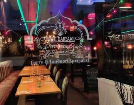 Delhi Darbaar Indiaas Restaurant, Hilversum