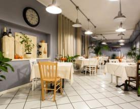 L'Officina Wine Bar Restaurant, Vicenza